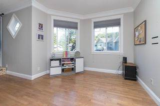 Photo 13: 2289 Nicki Pl in : La Thetis Heights House for sale (Langford)  : MLS®# 885701