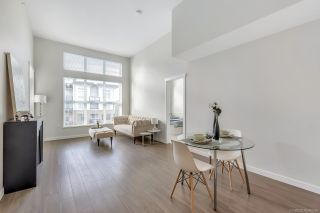 Photo 13: 409 9551 ALEXANDRA Road in Richmond: West Cambie Condo for sale : MLS®# R2461828