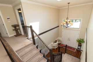 Photo 5: 5311 CLIFTON Road in Richmond: Lackner House for sale : MLS®# R2551850