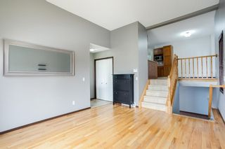 Photo 5: 219 Sandstone Drive NW in Calgary: Sandstone Valley Detached for sale : MLS®# A1112280