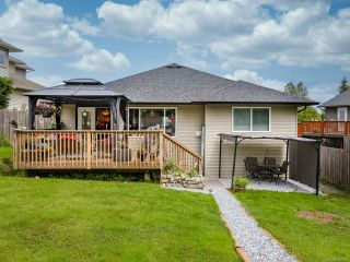 Photo 27: 2731 Rydal Ave in CUMBERLAND: CV Cumberland House for sale (Comox Valley)  : MLS®# 842765
