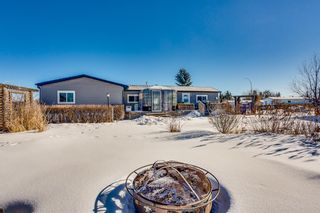 Photo 19: 4 Downie Close: Carstairs Detached for sale : MLS®# A1104304
