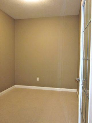 Photo 32: 410 1406 HODGSON Way in Edmonton: Zone 14 Condo for sale : MLS®# E4223592