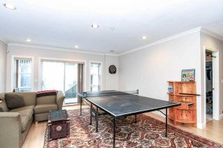 Photo 16: 3521 W 40TH AVENUE in Vancouver: Dunbar House for sale (Vancouver West)  : MLS®# R2083825