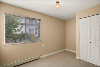 """Photo 12: 102 32733 BROADWAY EAST Street in Abbotsford: Central Abbotsford Condo for sale in """"The Villa"""" : MLS®# R2620340"""