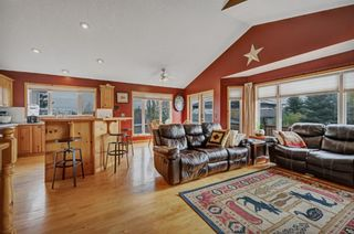 Photo 8: 14 Westpoint Drive: Didsbury Detached for sale : MLS®# A1041477
