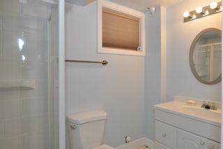 Photo 36: 56005 RR 254: Rural Sturgeon County House for sale : MLS®# E4259157