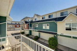 Photo 19: 280 Mckenzie Towne Link SE in Calgary: McKenzie Towne Row/Townhouse for sale : MLS®# A1119936