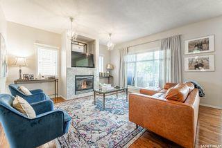 Photo 7: 335 Thode Avenue in Saskatoon: Willowgrove Residential for sale : MLS®# SK870448
