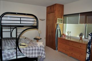 Photo 34: 4265 Eagle Bay Road: Eagle Bay House for sale (Shuswap Lake)  : MLS®# 10131790