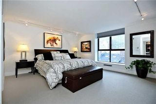 Photo 11: 35 Church St, Unit 617, Toronto, Ontario M5E1T3 in Toronto: Condominium Apartment for sale (Church-Yonge Corridor)  : MLS®# C3195313