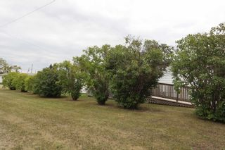 Photo 32: 4822 46 Street: Thorsby House for sale : MLS®# E4261081