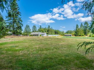 Photo 33: 3390 HENRY ROAD in CHEMAINUS: Du Chemainus House for sale (Duncan)  : MLS®# 822117
