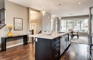 Photo 11: 3120 43 Street SW in Calgary: Glenbrook Semi Detached for sale : MLS®# A1080374