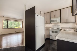 Photo 22: 3751 West 51st Ave in Vancouver: Home for sale : MLS®# V1066285