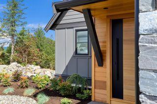 Photo 44: 2046 Pinehurst Terr in Langford: La Bear Mountain House for sale : MLS®# 885832