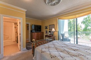 """Photo 18: 301 1785 MARTIN Drive in Surrey: Sunnyside Park Surrey Condo for sale in """"Southwynd"""" (South Surrey White Rock)  : MLS®# R2185400"""