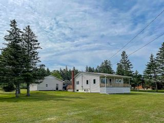 Photo 1: 718 French Cross Road in Morden: 404-Kings County Residential for sale (Annapolis Valley)  : MLS®# 202117981