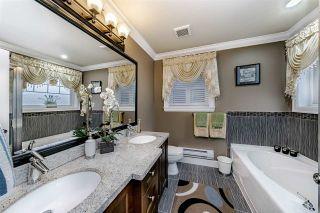 Photo 9: 6101 148 Street in Surrey: Sullivan Station House for sale : MLS®# R2430778