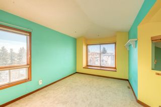 Photo 20: 311 Scenic Glen Bay NW in Calgary: Scenic Acres Detached for sale : MLS®# A1082214