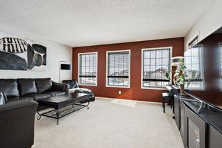 Photo 17: 26 Linden Lake Drive: Oakbank Single Family Detached for sale (R04)  : MLS®# 1906094