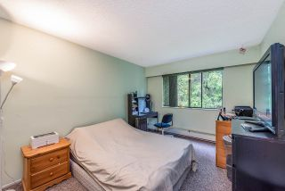 "Photo 11: 226 9101 HORNE Street in Burnaby: Government Road Condo for sale in ""Woodstone Place"" (Burnaby North)  : MLS®# R2490129"