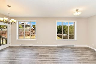 Photo 14: 2335 CHURCH Rd in : Sk Broomhill House for sale (Sooke)  : MLS®# 850200