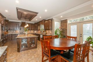 Photo 9: 690 PRAIRIE Avenue in Port Coquitlam: Riverwood House for sale : MLS®# R2620075