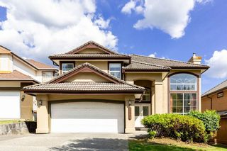 Photo 28: 1551 ALPINE LANE in Coquitlam: Westwood Plateau House for sale : MLS®# R2508843
