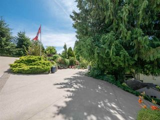Photo 35: 377 HARRY Road in Gibsons: Gibsons & Area House for sale (Sunshine Coast)  : MLS®# R2480718