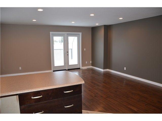 Photo 9: Photos: 9212 102 Avenue in Fort St. John: Fort St. John - City NE 1/2 Duplex for sale (Fort St. John (Zone 60))  : MLS®# N232123