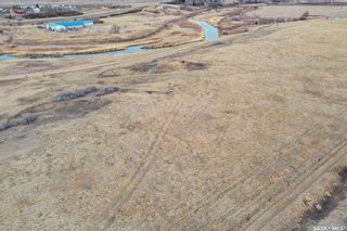 Photo 2: Bellrose Land in Moose Jaw: Farm for sale (Moose Jaw Rm No. 161)  : MLS®# SK849880