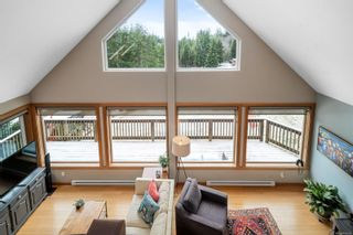 Photo 40: 10015 West Coast Rd in : Sk French Beach House for sale (Sooke)  : MLS®# 866224