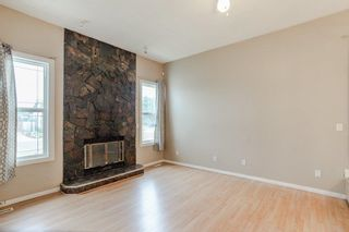 Photo 5: 42 STIRLING Road in Edmonton: Zone 27 House for sale : MLS®# E4252891