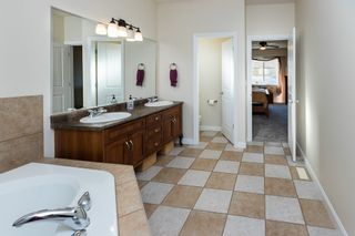 "Photo 9: 13312 239B Street in Maple Ridge: Silver Valley House for sale in ""ROCK RIDGE"" : MLS®# R2513707"