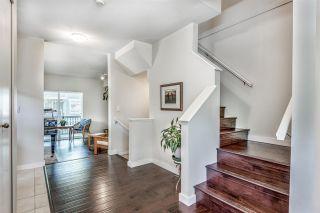 Photo 3: 93 15233 34 Avenue in Surrey: Morgan Creek Townhouse for sale (South Surrey White Rock)  : MLS®# R2584741