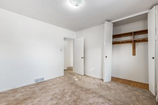 Photo 13: 48 Grafton Drive SW in Calgary: Glamorgan Detached for sale : MLS®# A1077317