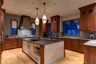 Photo 6: 4324 Anne Avenue SW in Calgary: Britannia Detached for sale : MLS®# A1143078