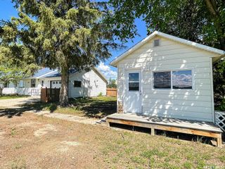 Photo 26: 103 2nd Avenue South in Goodsoil: Residential for sale : MLS®# SK844260
