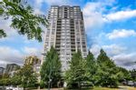 """Main Photo: 1101 3663 CROWLEY Drive in Vancouver: Collingwood VE Condo for sale in """"LATITUDE"""" (Vancouver East)  : MLS®# R2576209"""