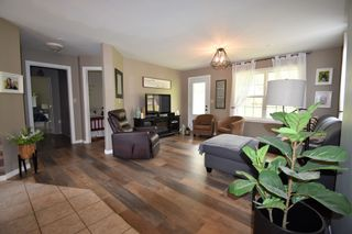 Photo 13: 3931 SISSIBOO Road in South Range: 401-Digby County Residential for sale (Annapolis Valley)  : MLS®# 202113373