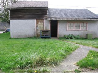 Photo 7: 76-78 GLOVER Avenue in New_Westminster: GlenBrooke North Duplex for sale (New Westminster)  : MLS®# V702687