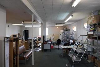 Photo 8: 562 St Mary's Road in Winnipeg: Industrial / Commercial / Investment for sale (2C)  : MLS®# 202109288