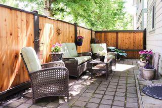 Photo 8: 103 2600 Peatt Rd in : La Langford Proper Row/Townhouse for sale (Langford)  : MLS®# 876391