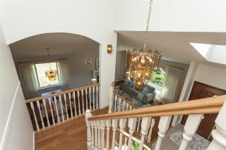 Photo 12: 6078 154A Street in Surrey: Sullivan Station House for sale : MLS®# R2393804