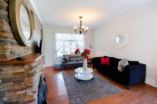 """Photo 5: 715 FOURTH Street in New Westminster: GlenBrooke North House for sale in """"Glenbrooke North"""" : MLS®# R2492416"""