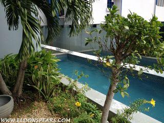 Photo 5:  in Panama City: PH Yacht Club Residential Condo for sale (Avenida Balboa)  : MLS®# MJA1 - PJ