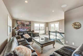 Photo 31: 2008 32 Avenue SW in Calgary: South Calgary Detached for sale : MLS®# A1140039