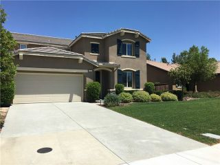 Photo 3: 32429 Shadow Canyon in Wildomar: Residential for sale (SRCAR - Southwest Riverside County)  : MLS®# OC17129609