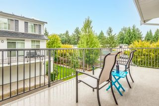 """Photo 40: 144 15230 GUILDFORD Drive in Surrey: Guildford Townhouse for sale in """"GUILDFORD THE GREAT"""" (North Surrey)  : MLS®# R2610132"""